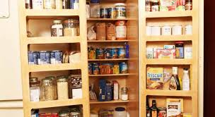 kitchen kitchen storage cabinets with doors romantic pantry in