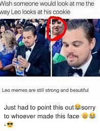 Leo Memes - 25 best memes about leo memes leo memes