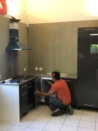 formation concepteur cuisine formation monteur installateur de cuisines cfcb perpignan