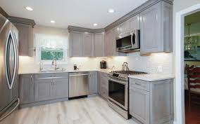 kitchen cabinet renovation ideas 5 kitchen remodel ideas to tackle this tandem