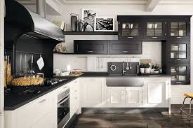 classic kitchen design ideas modern kitchens with classic designs at kitchen ilashome