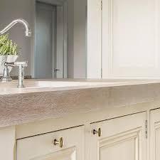 oak kitchen cabinet hardware ideas weathered oak kitchen cabinets design ideas