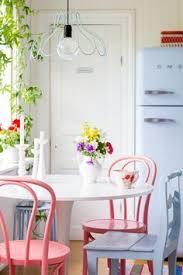 British Kitchen Design Best 25 British Kitchen Inspiration Ideas On Pinterest British