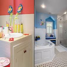 Kids Bathrooms Ideas Bathroom Ideas For Kids Safety Kids Bathroom Ideas U2013 Home