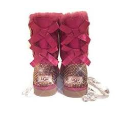ugg zebra boots sale ugg boots metallic gold shoe boot and fur