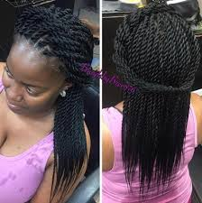 where to buy pre twisted hair senegalese twists 60 ways to turn heads quickly