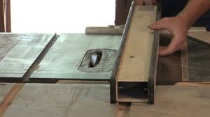 cutting angles on a table saw cutting angles on a table saw youtube