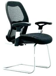 swivel desk chair without wheels office chair wheels online swivel office chair without wheels