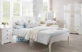 white bedroom furniture for girls video and photos