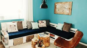 sofa paletten paletten sofa kaufen bürostuhl