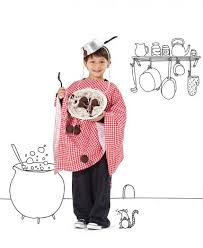 costumes for 35 easy costumes for kids parenting