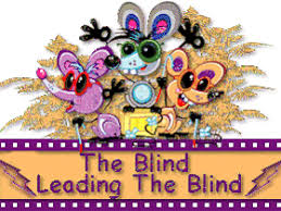 The Blind Mice Three Blind Mice Pictures Images U0026 Photos Photobucket