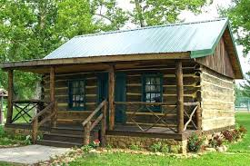 log cabin floor plans with loft log home plans totally free log cabin floor plans small cabin floor