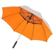 fan umbrella uv sunshade with cooling fan