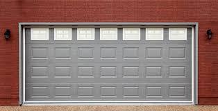 Hudson Overhead Door Mike S Garage Door Repairs Repair Hudson Wi