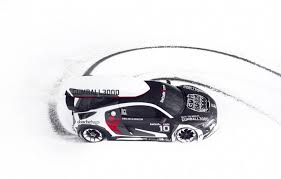 koenigsegg one drawing jon olsson u2013 official homepage and blog sold