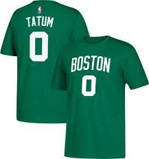 boston celtics men u0027s apparel u0027s sporting goods