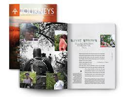 the appalachian trail conservancy a t journeys magazine