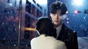 While You Were Sleeping While You Were Sleeping Ost Mvs From Henry Roy Now