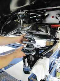 car suspension spring chevrolet c10 hotchkis sport suspension rod network