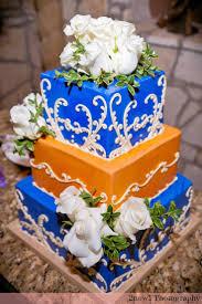 53 best travel wedding cakes images on pinterest wedding stuff