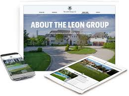 websiten design website design company in new york blue media
