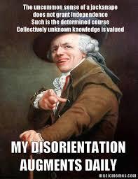 New Meme Order - new order bizarre meme music memes