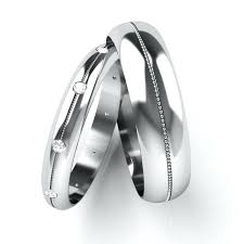 weddingrings direct titanium rings discount code hers and hers wedding rings wedding