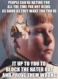 Marching Band Memes - marching band meme generator imgflip