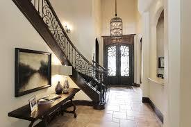 wrought iron foyer light lighting design ideas wrought iron entry light fixtures for foyer