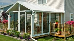 Ideas For Backyard Patios Sunroom Pictures Sun Room Photos U0026 Sunroom Ideas Patio Enclosures