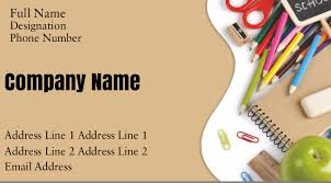 printing for stationery shop visiting card designs printasia in