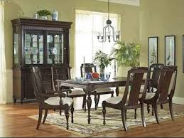 15 dining room decorating ideas for small spaces creative dining