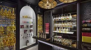 si e social guerlain epr retail guerlain opens boutique dedicated exclusively