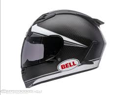 carbon fiber motocross helmets motorcycle helmet reviews motorcycle usa