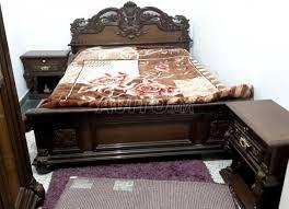chambre a coucher complet chambre a coucher complet à vendre à dans meubles et décoration