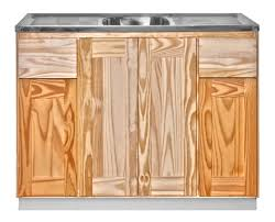 kitchen sink with cupboard for sale kitchen cabinets cabinets cabinetry countertops