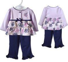 summer kids chiffon apple pattern dresses baby girls princess