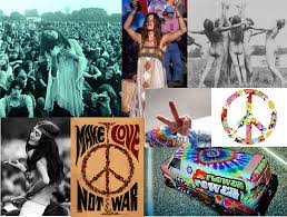 hairstyles for hippies of the 1960s 1960s hippie hairstyles