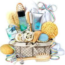 sympathy basket ideas sympathy basket ideas sympathy gift basket ideas wanderstock info