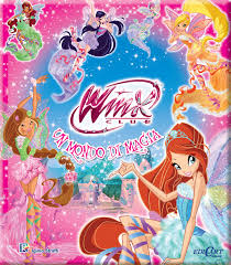 Vs Pink Wallpaper by Winx Vs Trix Images Winx Harmonix Hd Wallpaper And Background