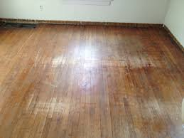 Home Design Flooring by Flooring How Much Does It Cost To Refinish Hardwood Floors In