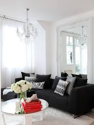 Black Sofa Set Designs Black Red Sofa Set Houzz
