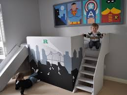 Bunk Beds For Kids Modern by Kids Beds Stunning Beds For Kids Coolbeds Stunning Cool Beds
