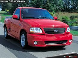 Ford F150 Truck Diesel - ford fiesta f150 5 0 f150 raptor diesel ford f150 diesel pickup