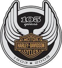 cool honda logos harley davidson logos free free download clip art free clip