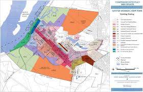 San Diego County Zoning Map by Know Your Flood Zone Maps Show Evacuation Centers Elevation Nyc