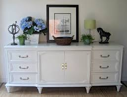 best 25 sideboards for sale ideas on pinterest cheap sideboards