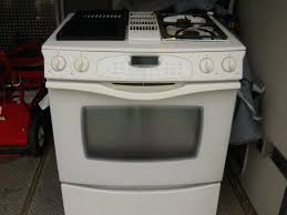 Ge Downdraft Gas Cooktop Downdraft Gas Stoves U2013 April Piluso Me