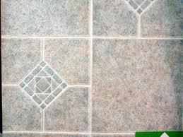 retro sheet vinyl flooring and retro vinyl asbestos resilient
